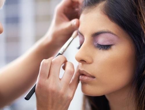Obtenez votre diplôme d'Etat du CAP esthetique cosmetique parfumerie à distance avec Espace Concours