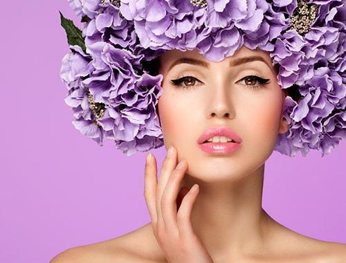 cap esthétique cosmétique parfumerie pas cher par correspondance avec espace concours organisme de formation a distance