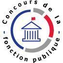 Une préparation au concours de la fonction publique territoriale