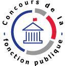Préparez votre concours de gardien de la paix - Fonction publique d'Etat - Espace Concours