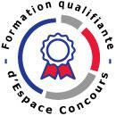 Une formation qualifiante d'Espace Concours