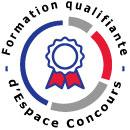 Formation qualifiante d'Espace Concours au métier de Prothésiste Ongulaire