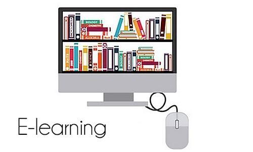Testez gratuitement notre plateforme d'apprentissage en ligne avec vidéos de pose d'ongles en gel Chablon et nail art