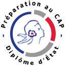 Notre formation à distance au CAP Esthétique, cosmétique, parfumerie, un diplôme d'Etat officiel