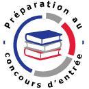 Préparation au concours d'entrée des écoles formant au DEAES