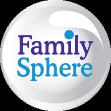 Partenaire Family Sphere