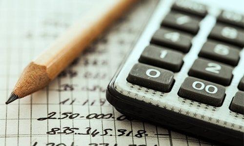 Techniques de comptabilité