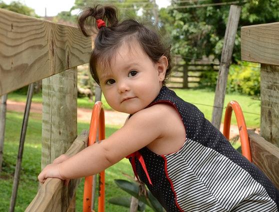 Permettre un complet développement du jeune enfant est au coeur du nouveau CAP Petite enfance, le CAP AEPE.