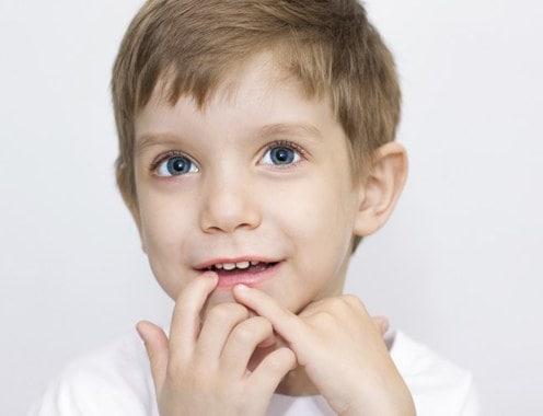 Suivez la formation petite enfance d'Espace Concours, le CAP Accompagnant Educatif Petite Enfance (CAP AEPE) à distance.