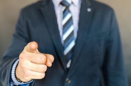 Devenez négociateur immobilier avec la formation négociateur immobilier à distance d'Espace Concours.