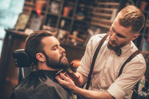Suivez la formation CAP Coiffure à distance d'Espace Concours pour devenir coiffeuse ou coiffeur.