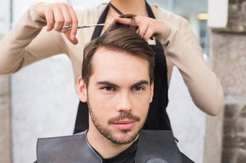 Devenez professionnels de la coiffure avec le CAP Coiffure par correspondance d'Espace Concours.