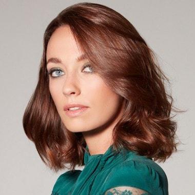 Espace Concours prépare avec formation coiffure par correspondance au CAP Coiffure candidat libre.