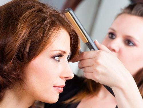 Les débouchés seront nombreux dans l'univers de la coiffure après votre CAP Coiffure à distance en candidat libre.