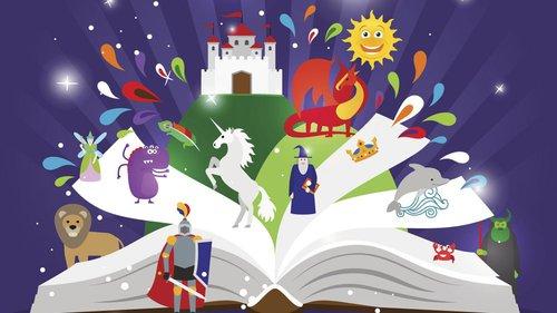 Suivez la formation petite enfance à distance d'Espace Concours, le CAP Accompagnant Educatif Petite Enfance (CAP AEPE).