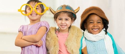 Formez-vous au CAP Accompagnant Educatif Petite Enfance (CAP AEPE) à distance.