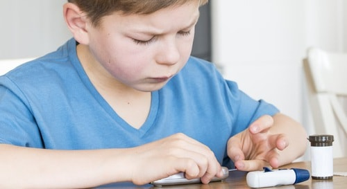 Formez-vous avec Espace Concours au nouveau CAP Petite Enfance, le CAP Accompagnant Educatif Petite Enfance (CAP AEPE).