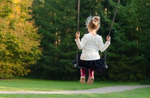 Découvrez la formation petite enfance, le CAP Accompagnant éducatif petite enfance à distance d'Espace Concours.