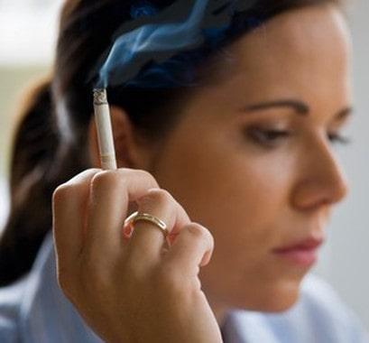 Suivez la formation au CAP Esthétique Cosmétique Parfumerie