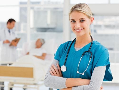 Préparation au diplôme d'état d'infirmier IFSI à distance - Espace Concours