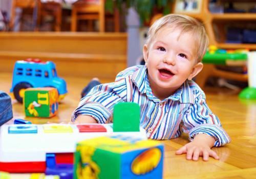 Formez-vous au nouveau CAP Petite enfance, le CAP Accompagnant éducatif petite enfance (CAP AEPE) avec Espace Concours.