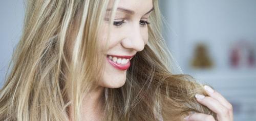 Suivez la formation coiffure d'Espace Concours pour devenir coiffeuse ou coiffeur.