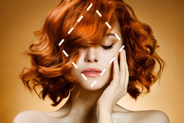 Suivez la formation coiffure au CAP Coiffure par correspondance d'Espace Concours.