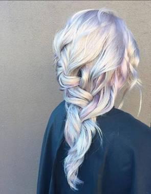 Devenez coiffeuse ou coiffeur avec la formation coiffure, le CAP Coiffure candidat libre d'Espace Concours