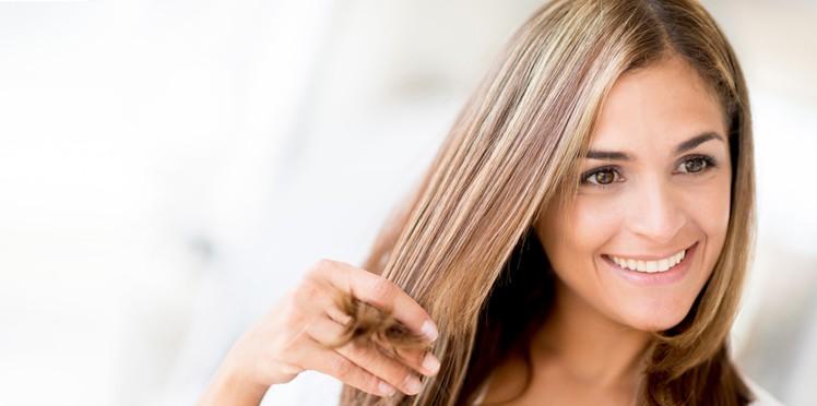 Suivez la formation coiffure d'Espace Concours au CAP Coiffure à distance.