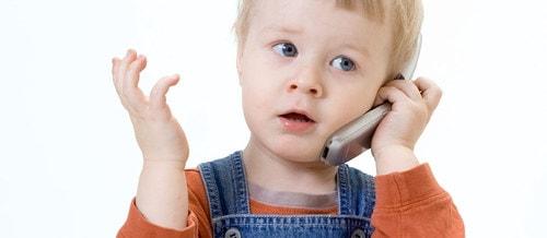 Suivez la formation petite enfance d'Espace Concours, le CAP Accompagnant Educatif Petite Enfance (CAP AEPE) d'Espace Concours.
