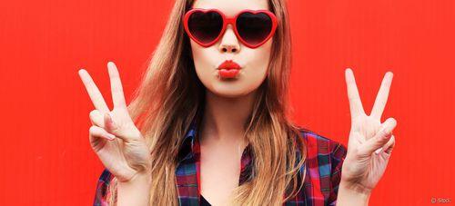 Préparez-vous au CAP Esthétique cosmétique parfumerie avec Espace Concours.