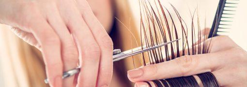 Se former aux métiers de la coiffure avec la formation BP Coiffure
