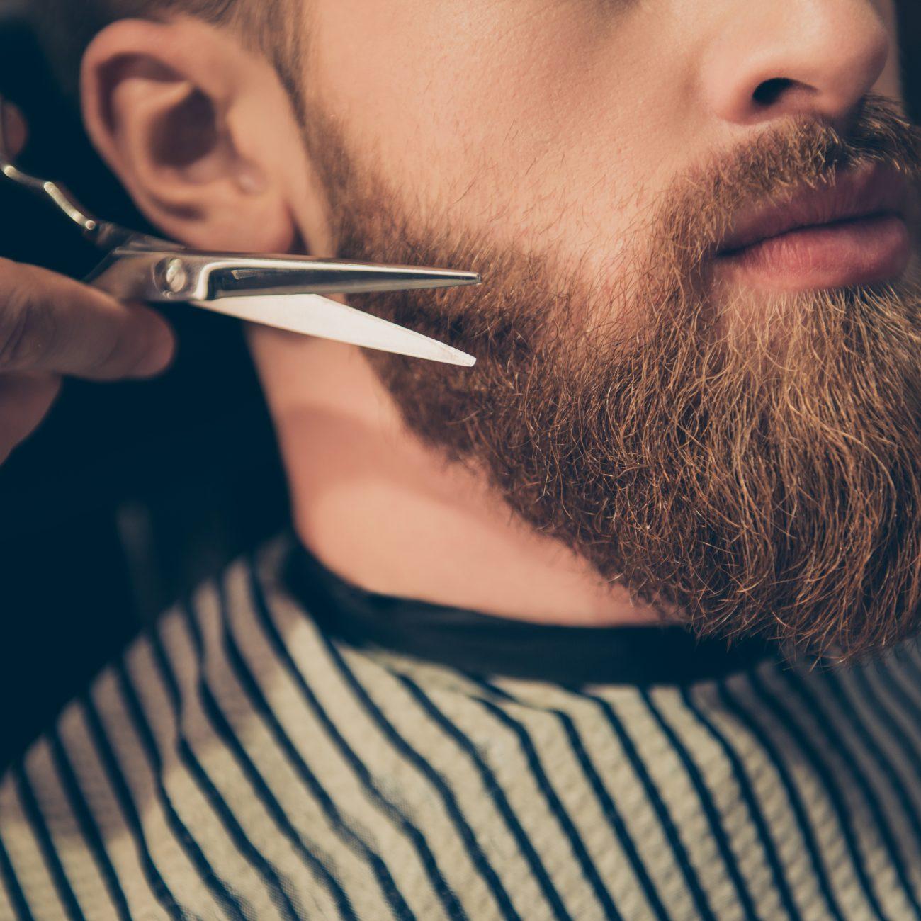 Liste matériel formation barber