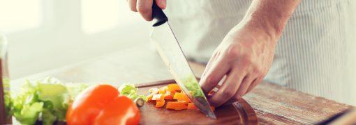 10 idées de recettes à préparer pour cet été !