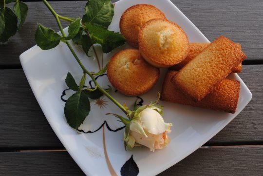 La fabrication des entremets et petits gâteaux constitue la seconde épreuve d'évaluation au CAP pâtisserie.