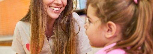 Pédagogie positive : vers un meilleur éveil de l'enfant