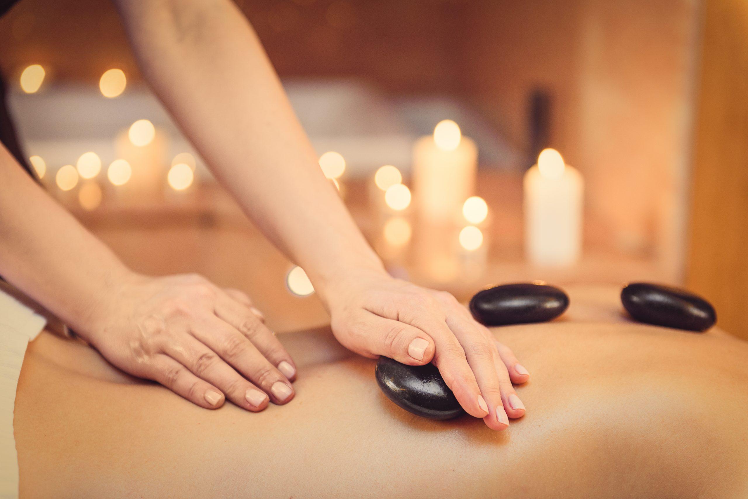 formation massage pierres chaudes