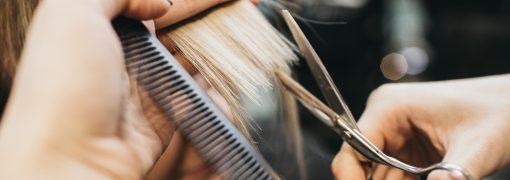 Recrutement en coiffure : on manque de salariés !